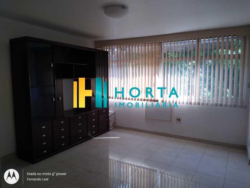 17 - Apartamento à venda Rua Uruguai,Tijuca, Rio de Janeiro - R$ 680.000 - CPAP21257 - 4