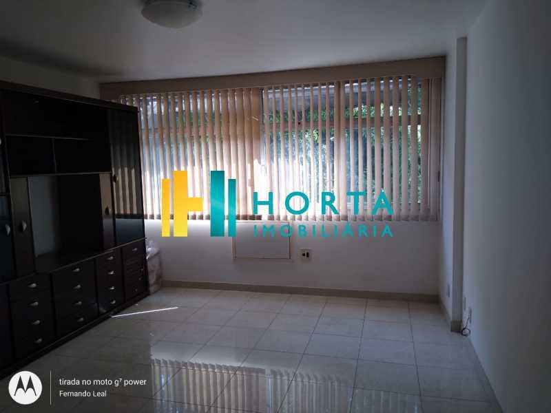 20 - Apartamento à venda Rua Uruguai,Tijuca, Rio de Janeiro - R$ 680.000 - CPAP21257 - 3