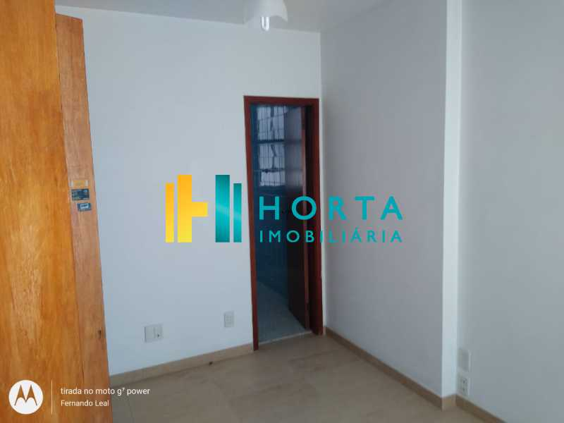 7 - Apartamento à venda Rua Uruguai,Tijuca, Rio de Janeiro - R$ 680.000 - CPAP21257 - 10