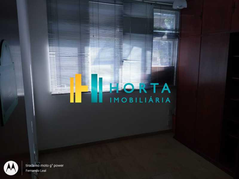 10 - Apartamento à venda Rua Uruguai,Tijuca, Rio de Janeiro - R$ 680.000 - CPAP21257 - 13