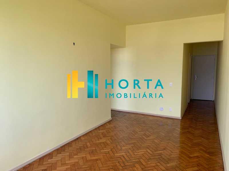 4 - Apartamento 1 quarto para alugar Botafogo, Rio de Janeiro - R$ 2.300 - CPAP11148 - 5