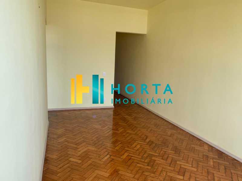 5 - Apartamento 1 quarto para alugar Botafogo, Rio de Janeiro - R$ 2.300 - CPAP11148 - 6