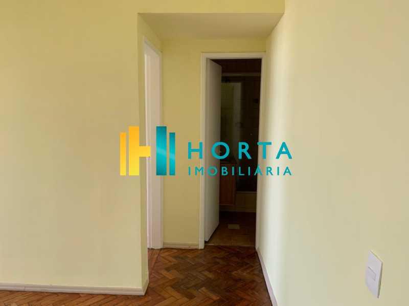 6 - Apartamento 1 quarto para alugar Botafogo, Rio de Janeiro - R$ 2.300 - CPAP11148 - 7