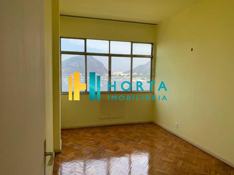 8 - Apartamento 1 quarto para alugar Botafogo, Rio de Janeiro - R$ 2.300 - CPAP11148 - 9
