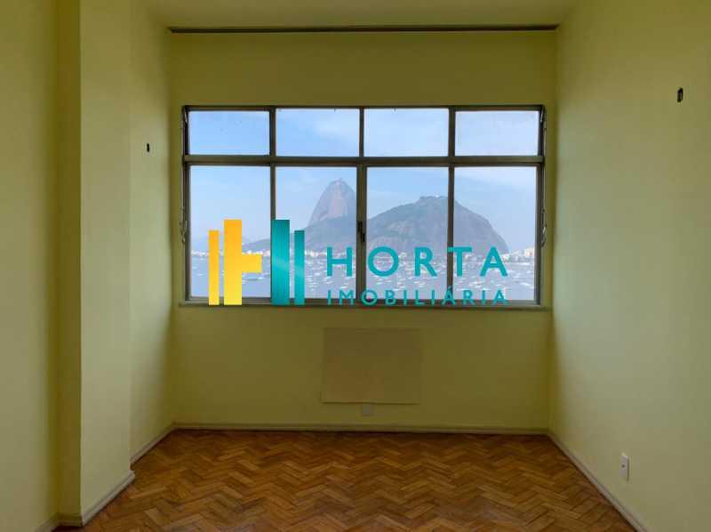 9 - Apartamento 1 quarto para alugar Botafogo, Rio de Janeiro - R$ 2.300 - CPAP11148 - 10