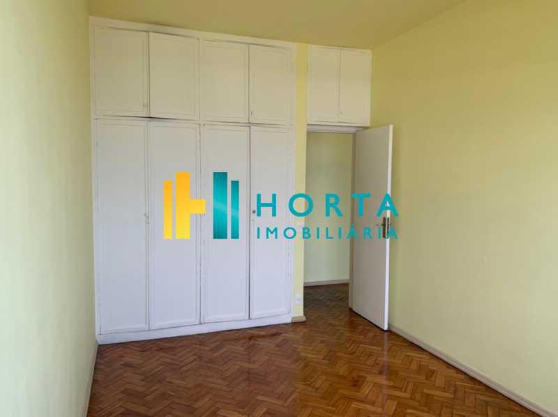 10 - Apartamento 1 quarto para alugar Botafogo, Rio de Janeiro - R$ 2.300 - CPAP11148 - 11