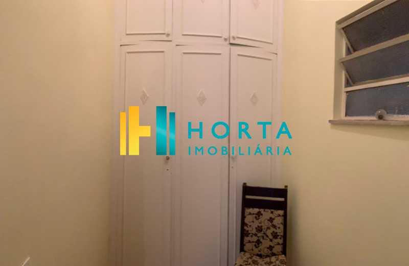 15 - Apartamento 1 quarto para alugar Botafogo, Rio de Janeiro - R$ 2.300 - CPAP11148 - 16