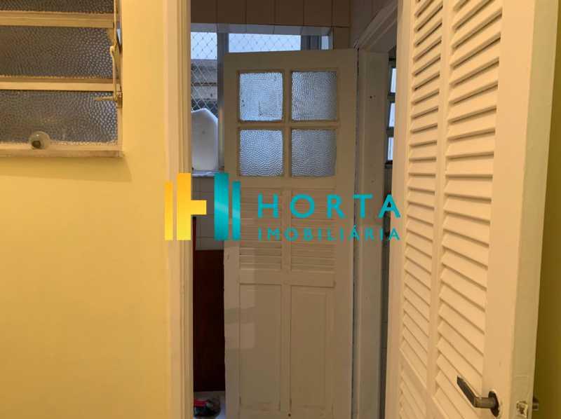 16 - Apartamento 1 quarto para alugar Botafogo, Rio de Janeiro - R$ 2.300 - CPAP11148 - 17