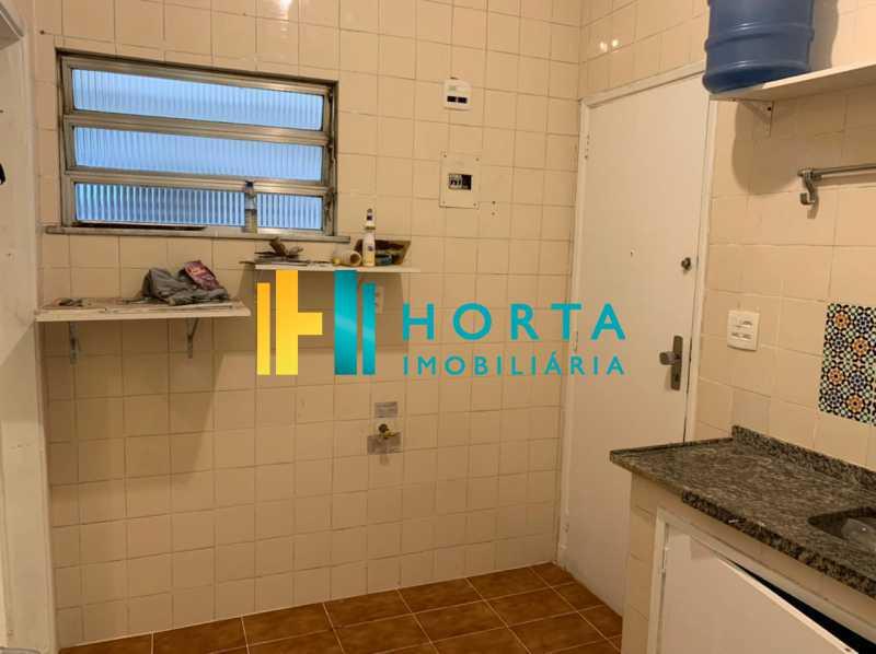 21 - Apartamento 1 quarto para alugar Botafogo, Rio de Janeiro - R$ 2.300 - CPAP11148 - 22