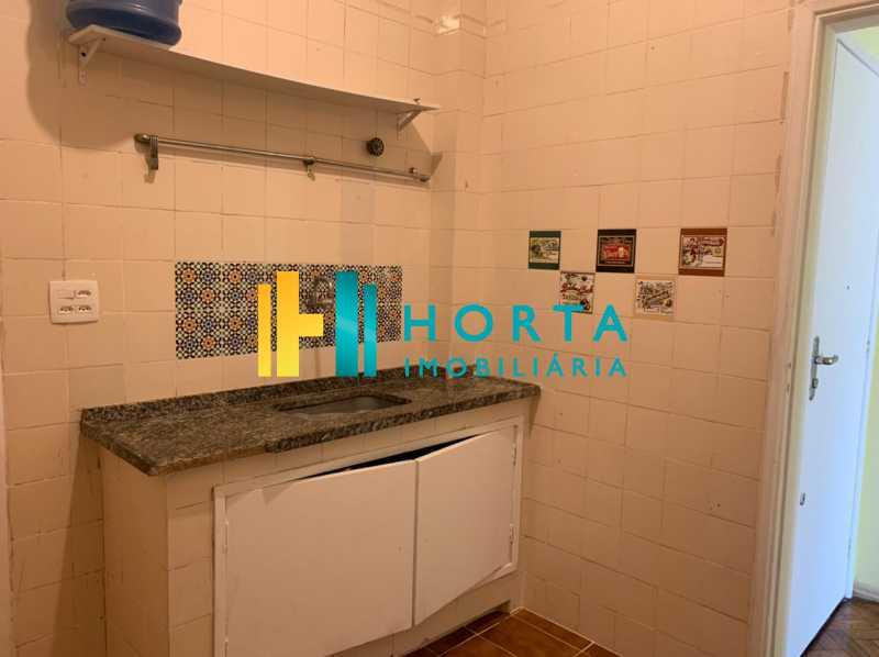 23 - Apartamento 1 quarto para alugar Botafogo, Rio de Janeiro - R$ 2.300 - CPAP11148 - 24