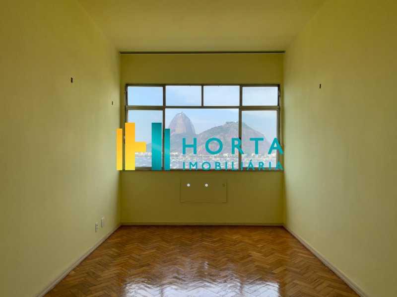 1 - Apartamento 1 quarto para alugar Botafogo, Rio de Janeiro - R$ 2.300 - CPAP11148 - 1