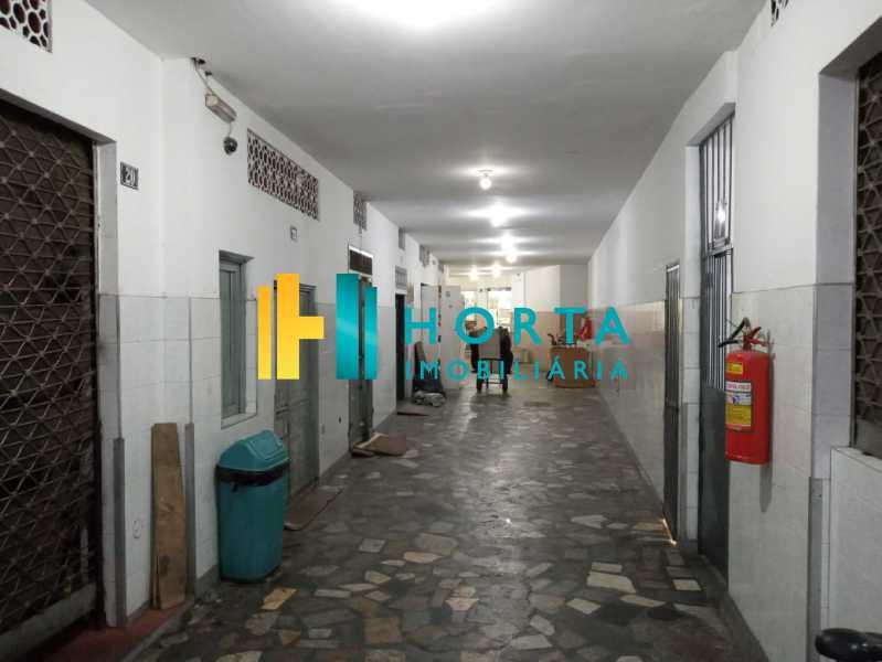 14 - Loja 10m² à venda Flamengo, Rio de Janeiro - R$ 160.000 - CPLJ10004 - 1