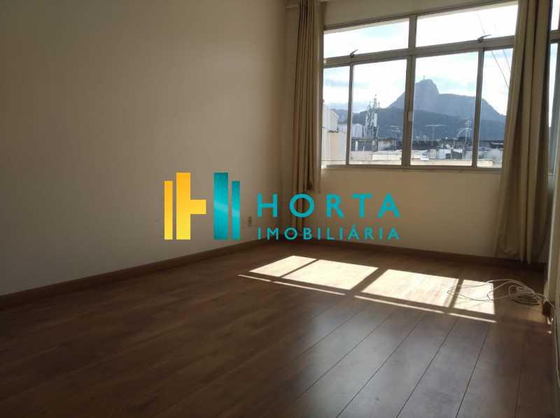 WhatsApp Image 2021-04-07 at 1 - Apartamento para alugar Rua Domingos Ferreira,Copacabana, Rio de Janeiro - R$ 3.400 - CPAP31698 - 1