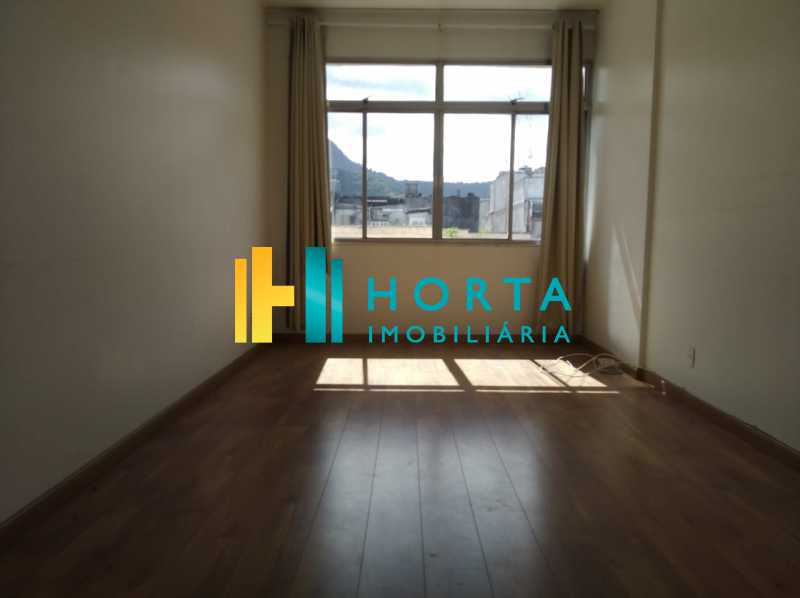 WhatsApp Image 2021-04-07 at 1 - Apartamento para alugar Rua Domingos Ferreira,Copacabana, Rio de Janeiro - R$ 3.400 - CPAP31698 - 3