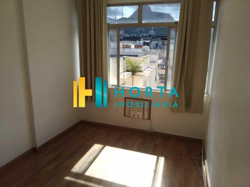WhatsApp Image 2021-04-07 at 1 - Apartamento para alugar Rua Domingos Ferreira,Copacabana, Rio de Janeiro - R$ 3.400 - CPAP31698 - 6