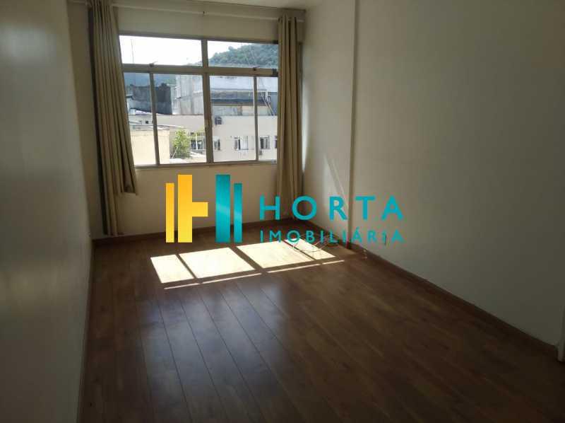 WhatsApp Image 2021-04-07 at 1 - Apartamento para alugar Rua Domingos Ferreira,Copacabana, Rio de Janeiro - R$ 3.400 - CPAP31698 - 7