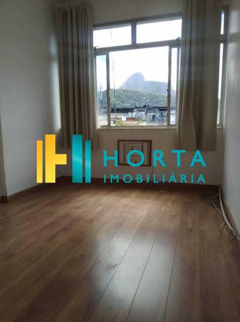 WhatsApp Image 2021-04-07 at 1 - Apartamento para alugar Rua Domingos Ferreira,Copacabana, Rio de Janeiro - R$ 3.400 - CPAP31698 - 9