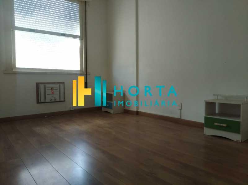 WhatsApp Image 2021-04-07 at 1 - Apartamento para alugar Rua Domingos Ferreira,Copacabana, Rio de Janeiro - R$ 3.400 - CPAP31698 - 12