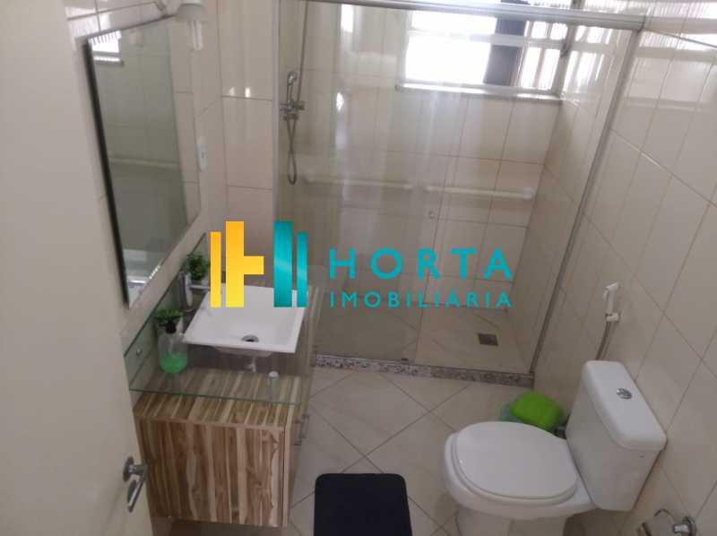 WhatsApp Image 2021-04-07 at 1 - Apartamento para alugar Rua Domingos Ferreira,Copacabana, Rio de Janeiro - R$ 3.400 - CPAP31698 - 15