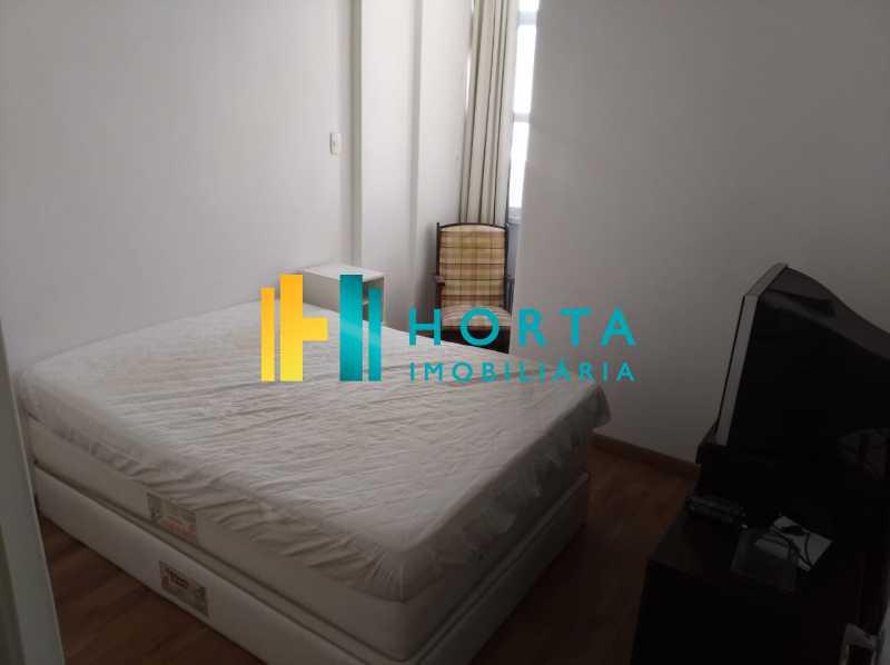 WhatsApp Image 2021-04-07 at 1 - Apartamento para alugar Rua Domingos Ferreira,Copacabana, Rio de Janeiro - R$ 3.400 - CPAP31698 - 14