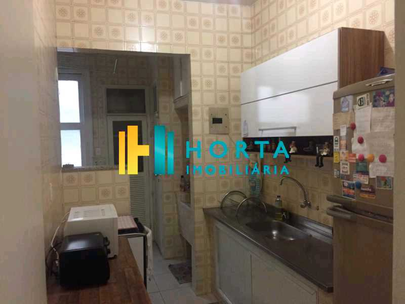 WhatsApp Image 2021-04-09 at 1 - Apartamento para alugar Rua Domingos Ferreira,Copacabana, Rio de Janeiro - R$ 3.400 - CPAP31698 - 18