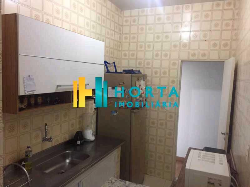 WhatsApp Image 2021-04-09 at 1 - Apartamento para alugar Rua Domingos Ferreira,Copacabana, Rio de Janeiro - R$ 3.400 - CPAP31698 - 19