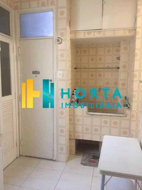 WhatsApp Image 2021-04-09 at 1 - Apartamento para alugar Rua Domingos Ferreira,Copacabana, Rio de Janeiro - R$ 3.400 - CPAP31698 - 20