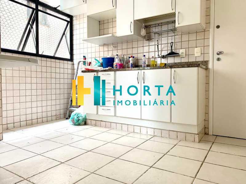 3a6c5930-741c-4b08-9f98-6e2a8f - Apartamento à venda Travessa Madre Jacinta,Gávea, Rio de Janeiro - R$ 2.000.000 - CPAP31702 - 18