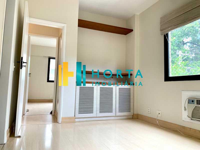 4fba739f-c676-4391-917b-a0183f - Apartamento à venda Travessa Madre Jacinta,Gávea, Rio de Janeiro - R$ 2.000.000 - CPAP31702 - 11