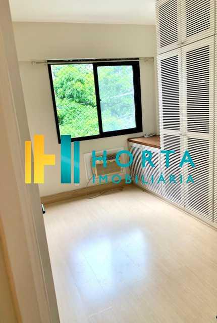 13ca82c7-8e38-474b-953c-7ad20f - Apartamento à venda Travessa Madre Jacinta,Gávea, Rio de Janeiro - R$ 2.000.000 - CPAP31702 - 8