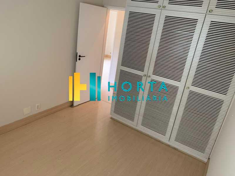50d91987-2080-49b7-b214-d6140a - Apartamento à venda Travessa Madre Jacinta,Gávea, Rio de Janeiro - R$ 2.000.000 - CPAP31702 - 10