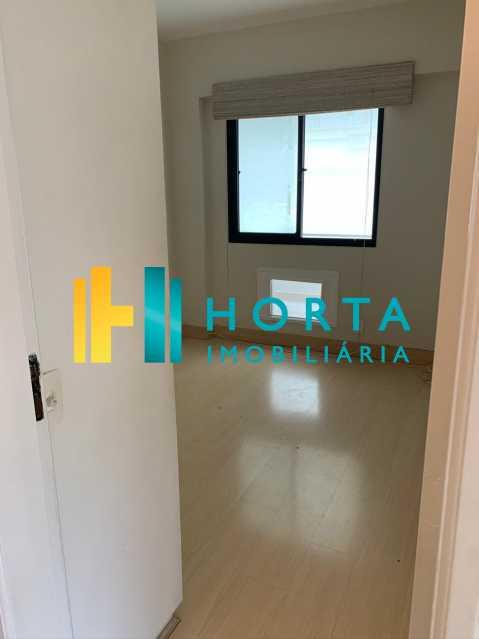 405e6f7c-a9cd-4d89-9a91-649cef - Apartamento à venda Travessa Madre Jacinta,Gávea, Rio de Janeiro - R$ 2.000.000 - CPAP31702 - 12