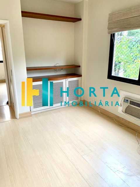7129d5be-8d71-4ef6-9619-04ac85 - Apartamento à venda Travessa Madre Jacinta,Gávea, Rio de Janeiro - R$ 2.000.000 - CPAP31702 - 15
