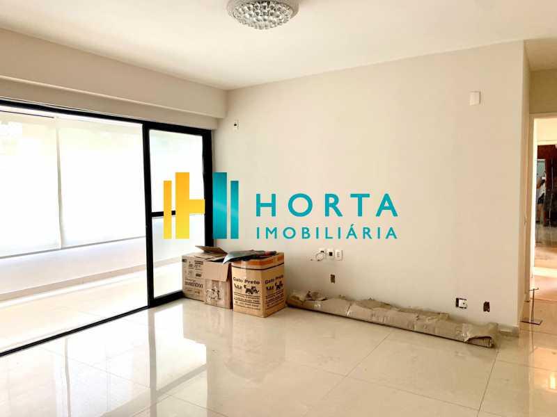 8836c1ea-0bb6-4b31-a754-741fa7 - Apartamento à venda Travessa Madre Jacinta,Gávea, Rio de Janeiro - R$ 2.000.000 - CPAP31702 - 7
