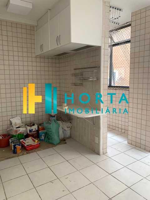 9964469a-2c7e-4e19-8005-246c5a - Apartamento à venda Travessa Madre Jacinta,Gávea, Rio de Janeiro - R$ 2.000.000 - CPAP31702 - 20