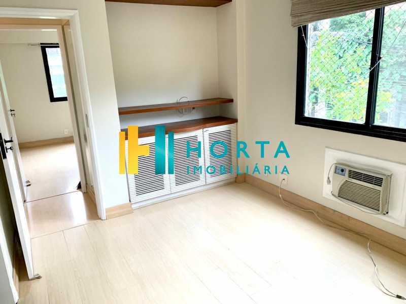 e3e11bd8-f795-4c92-8621-719034 - Apartamento à venda Travessa Madre Jacinta,Gávea, Rio de Janeiro - R$ 2.000.000 - CPAP31702 - 13