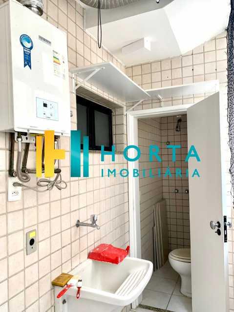 fea34372-ed0e-4ce5-99f7-c4641c - Apartamento à venda Travessa Madre Jacinta,Gávea, Rio de Janeiro - R$ 2.000.000 - CPAP31702 - 19