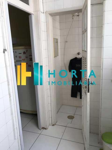 3 - ótimo 3 quartos no flamengo com vaga na escritura - CPAP31705 - 15