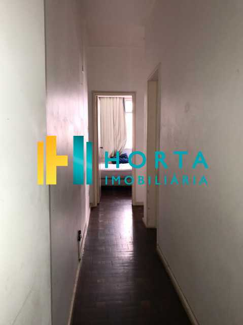 14 - ótimo 3 quartos no flamengo com vaga na escritura - CPAP31705 - 17