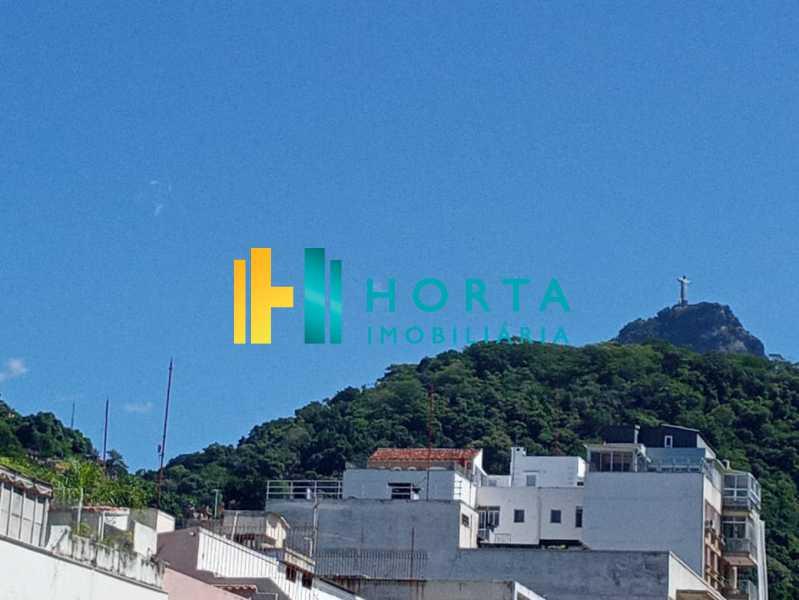 1 - Cobertura 3 quartos à venda Copacabana, Rio de Janeiro - R$ 2.200.000 - CPCO30090 - 4