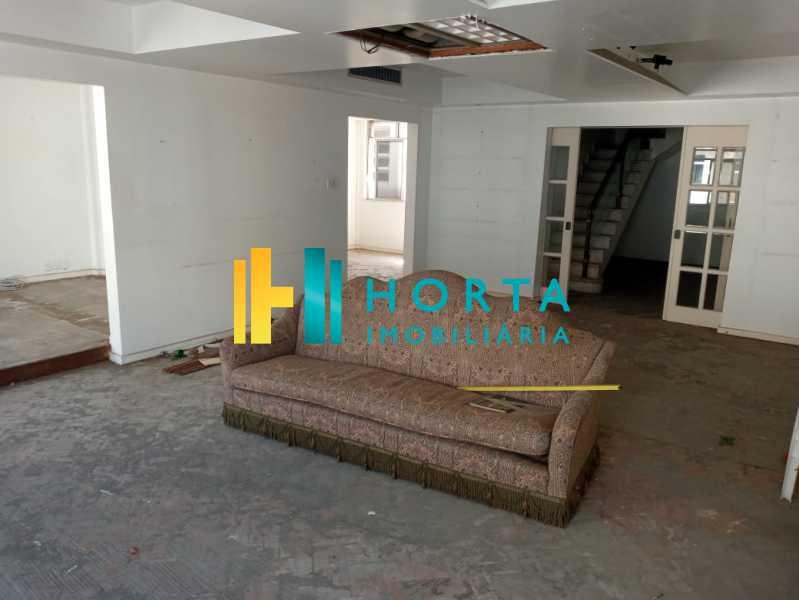 6 - Cobertura 3 quartos à venda Copacabana, Rio de Janeiro - R$ 2.200.000 - CPCO30090 - 7
