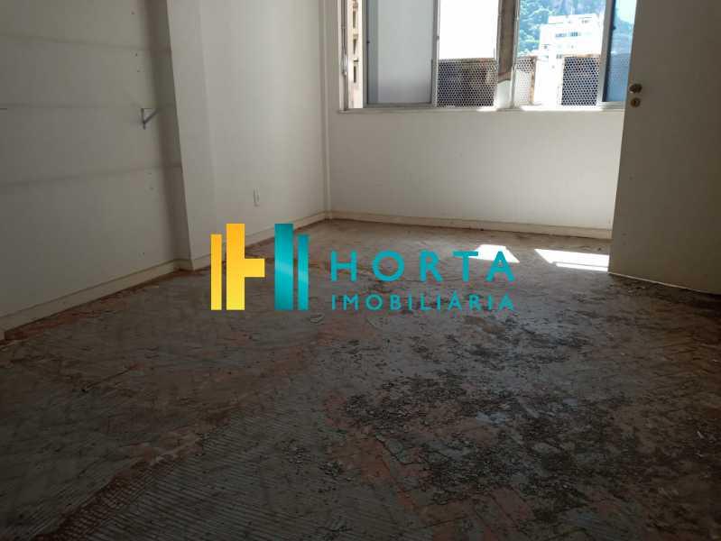 8 - Cobertura 3 quartos à venda Copacabana, Rio de Janeiro - R$ 2.200.000 - CPCO30090 - 8