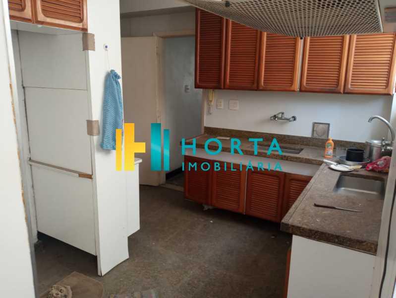 10 - Cobertura 3 quartos à venda Copacabana, Rio de Janeiro - R$ 2.200.000 - CPCO30090 - 10