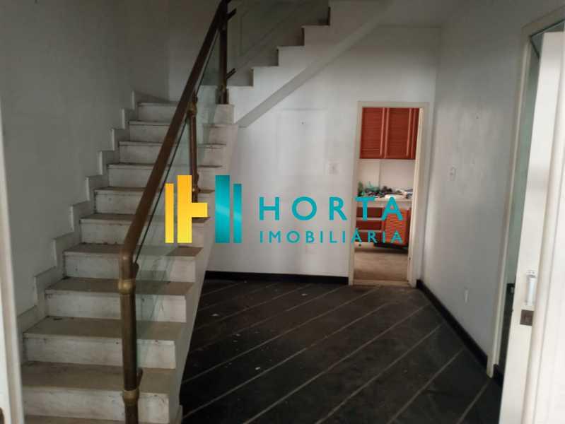 12 - Cobertura 3 quartos à venda Copacabana, Rio de Janeiro - R$ 2.200.000 - CPCO30090 - 3