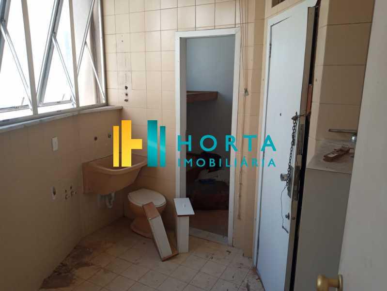 13 - Cobertura 3 quartos à venda Copacabana, Rio de Janeiro - R$ 2.200.000 - CPCO30090 - 12