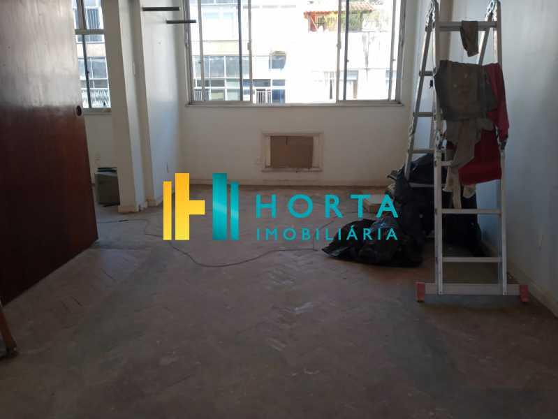 16 - Cobertura 3 quartos à venda Copacabana, Rio de Janeiro - R$ 2.200.000 - CPCO30090 - 15