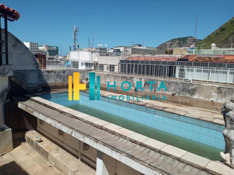 22 - Cobertura 3 quartos à venda Copacabana, Rio de Janeiro - R$ 2.200.000 - CPCO30090 - 18