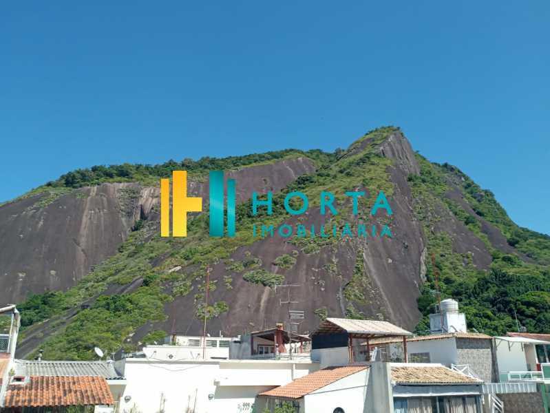 23 - Cobertura 3 quartos à venda Copacabana, Rio de Janeiro - R$ 2.200.000 - CPCO30090 - 25