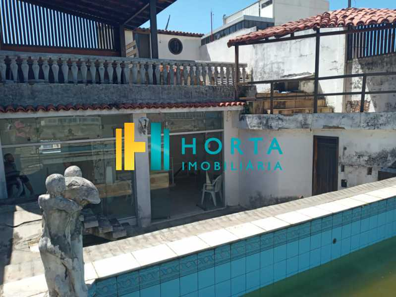 26 - Cobertura 3 quartos à venda Copacabana, Rio de Janeiro - R$ 2.200.000 - CPCO30090 - 26
