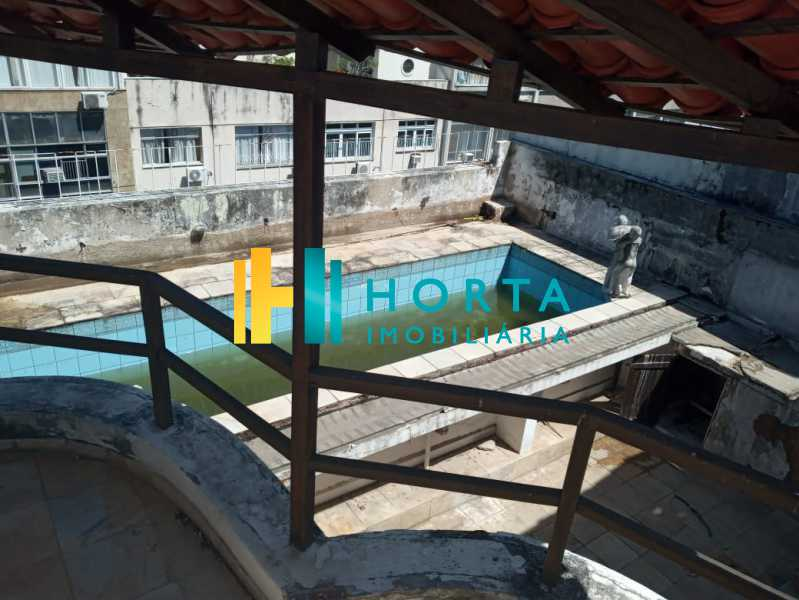27 - Cobertura 3 quartos à venda Copacabana, Rio de Janeiro - R$ 2.200.000 - CPCO30090 - 20